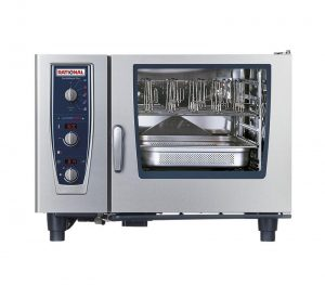 Rational CM62E PLUS