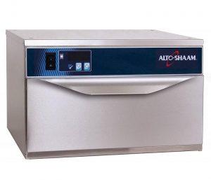 Alto Shaam 500-1DN