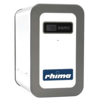 RHIMA RO-24