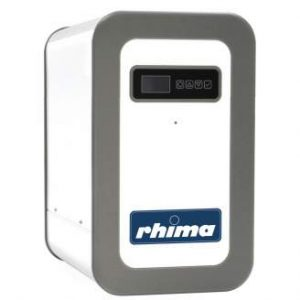 RHIMA RO-26