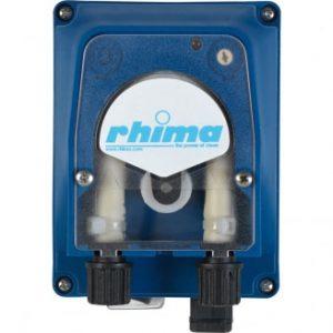 Rhima Mono 50