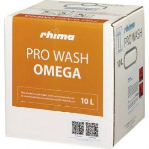 Rhima Pro Wash Omega