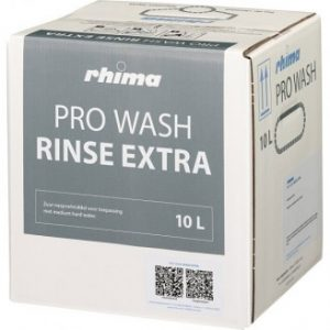 Rhima Pro Wash Rinse Extra