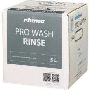 Rhima Pro Wash Rinse