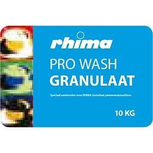 RHIMA Pro Wash Granulaat
