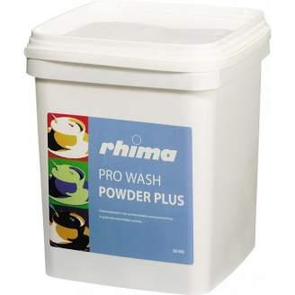 RHIMA Pro Wash Powder Plus