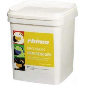 Rhima Pro Wash Powder