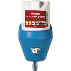 RHIMA Pro Wash Solid Extra