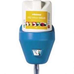 RHIMA Pro Wash Solid