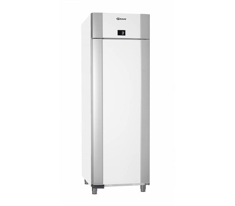 Gram Eco Plus K 70 LAG L 4N