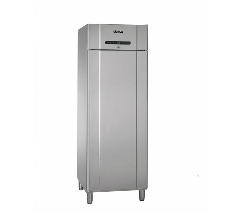 Gram Compact K 610 RG L2 4N