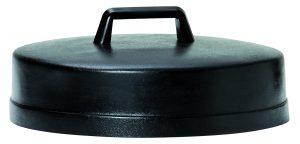 Bartcher Bordendispenser 2x50 borden 2,0 kW