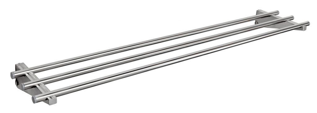 Bartscher Dienbladgeleider - 3x 1/1GN