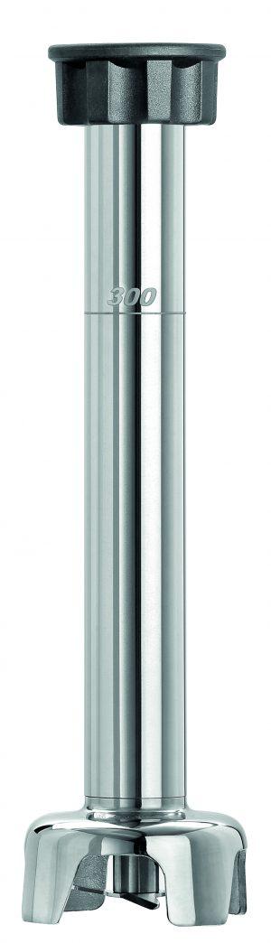 Bartscher Mixstaaf STM3 300 mm lang
