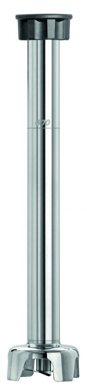 Bartscher Mixstaaf STM3 400 mm lang