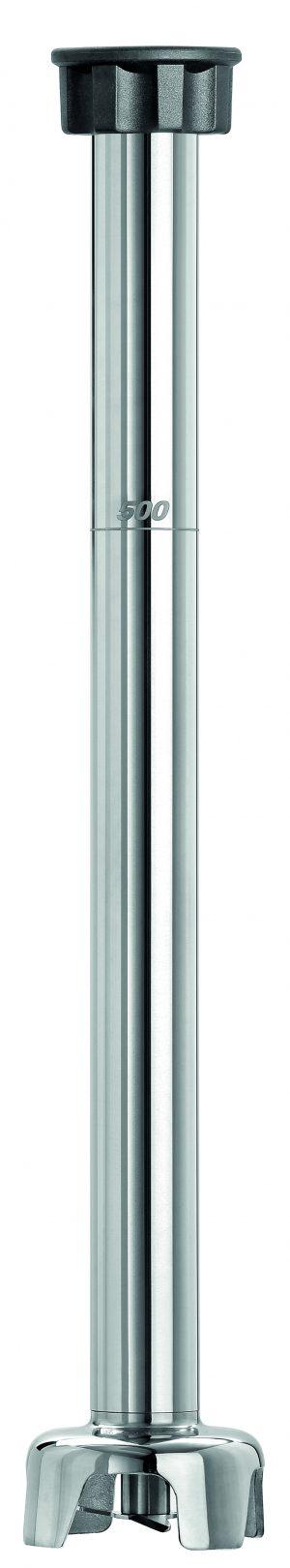 Bartscher Mixstaaf STM3 500 mm lang