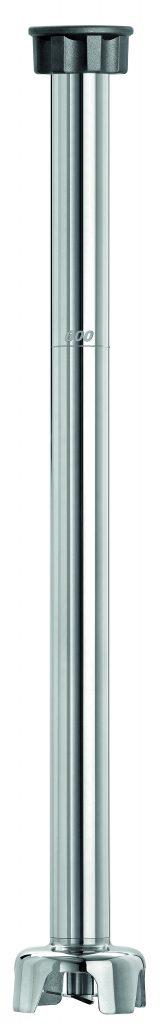 Bartscher Mixstaaf STM3 600 mm lang