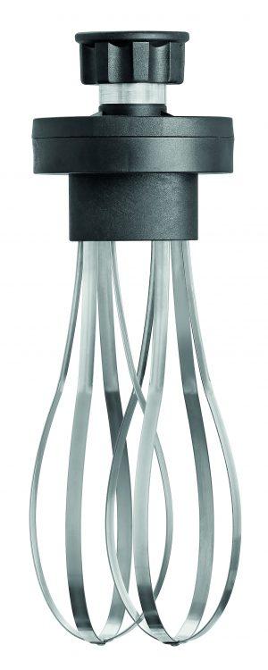 Bartscher Garde STM3 245 mm lang