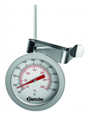 Bartscher Thermometer A3000 TP -10 tot 300 °C