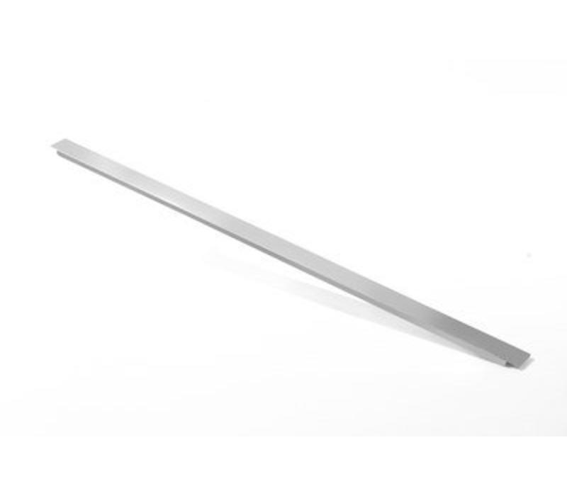 Bartcher Top Line Tussenverbindingsstuk, 530 mm