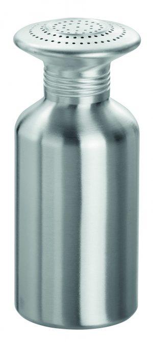 Bartscher Zoutstrooier 190 mm - Aluminium - 4 st