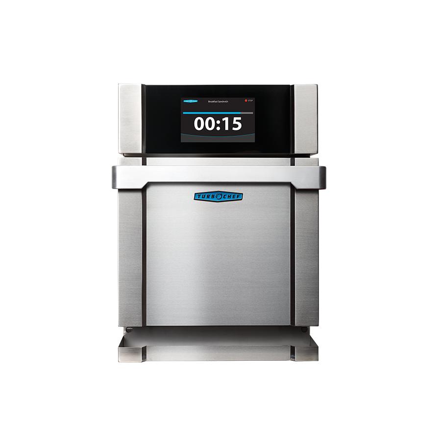 TurboChef Eco Oven