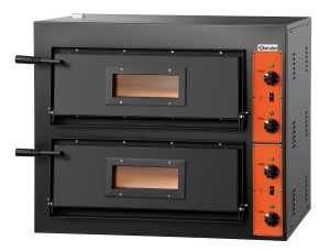Bartscher CT200 Pizza oven