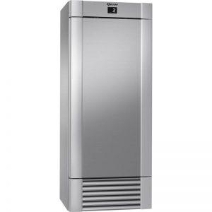 gram-eco-midi-k-82-RA-4s-koelkast-enkeldeurs