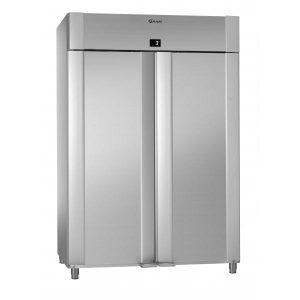 gram-eco-plus-140-cc-2-deurs-koeling-2-1-gn-961400041